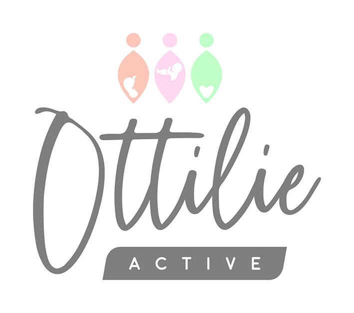 Ottilie Active